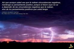 """""""JÓVENES CON MENTE POSITIVA"""" Rev. William Soto Santiago 22-Ene-1998, Santo Domingo, República Dominicana"""